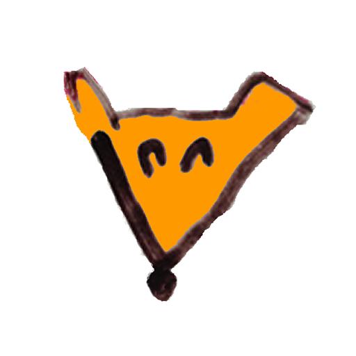 FoxTube – YouTube Player Download Latest Version APK