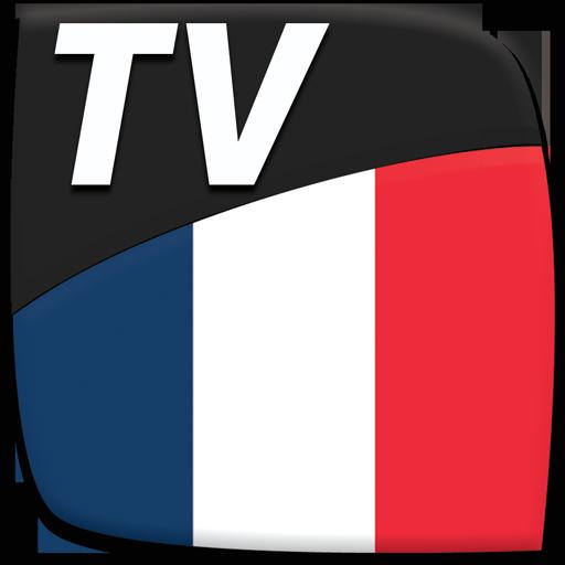 France TV EPG Free Download Latest Version APK