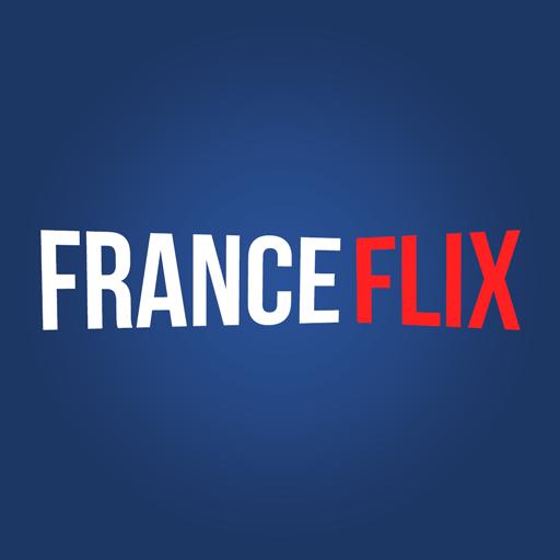 FranceFlix TV Download Latest Version APK