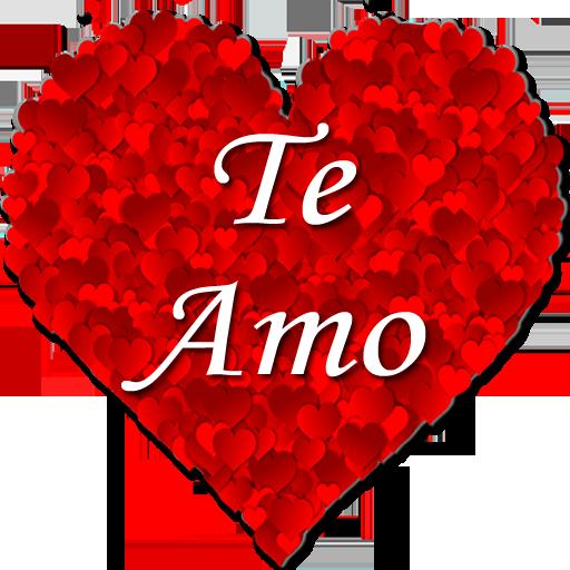 Frases Bonitas de Amor con Imágenes Románticas Download Latest Version APK