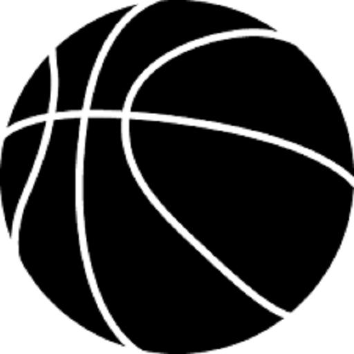 Frases NBA. Guille Giménez y Antoni Daimiel Download Latest Version APK