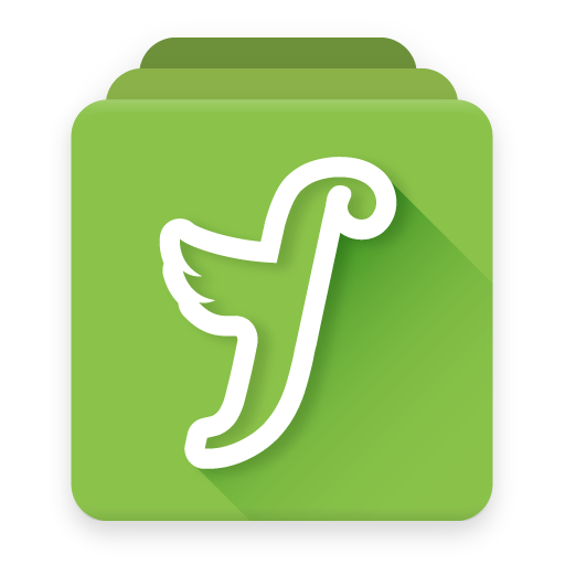 Freapp – Free Apps Daily Download Latest Version APK