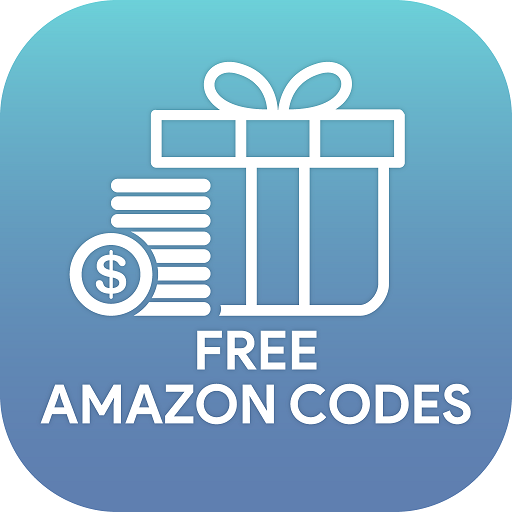 Free Amazon Gift Code-Amacode Download Latest Version APK