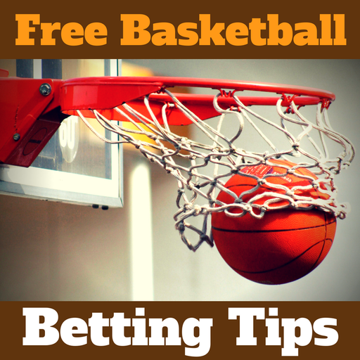 Free Basketball Betting Tips Download Latest Version APK