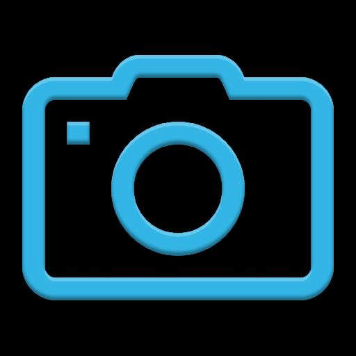 Free Camera Download Latest Version APK