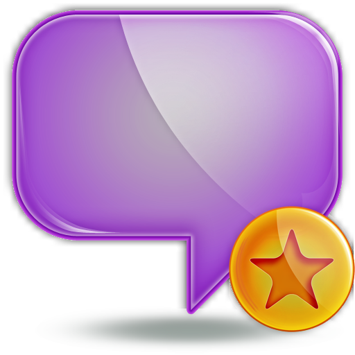 Free Chat Room Download Latest Version APK