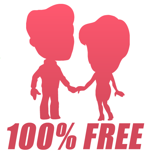 Free Dating App – YoCutie – Flirt Chat Meet Download Latest Version APK