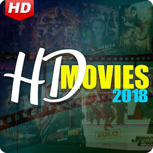 Free Full HD Movies – Free Movies Online Download Latest Version APK