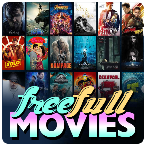 Free Full Movies Download Latest Version APK