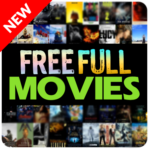 Free Full Movies – Watch Free Movies Download Latest Version APK
