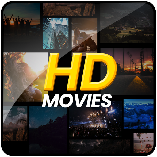 Free Full movies – Latest Movies 2018 Download Latest Version APK