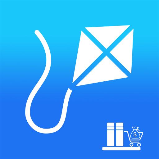 Free Invoice Inventory management app – Kite Books Download Latest Version APK