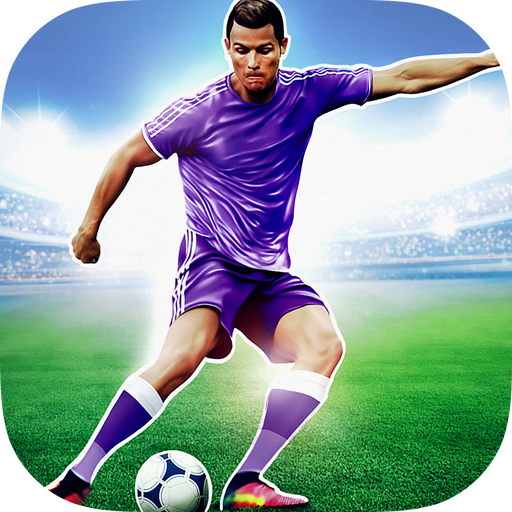 Free Kick Club World Cup 17 Download Latest Version APK