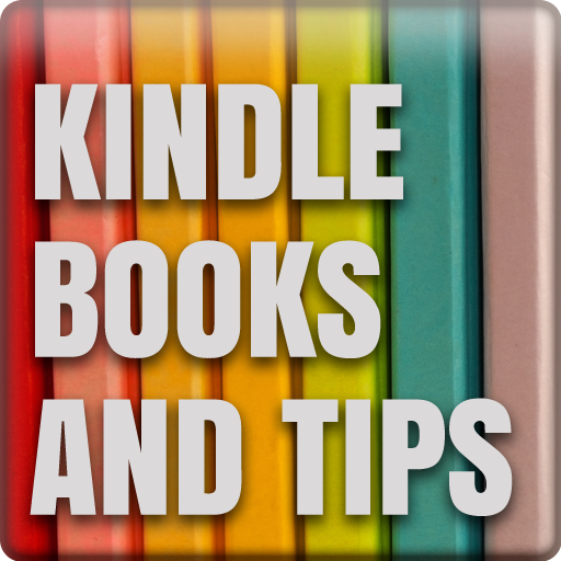 Free Kindle Books and Tips Download Latest Version APK