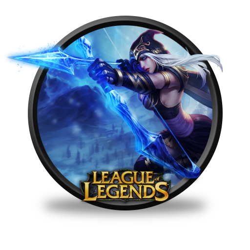 Free ML Wallpapers for Legends. Download Latest Version APK