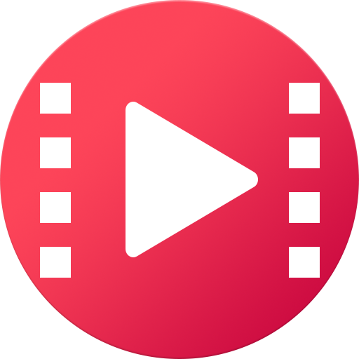 Free Movie Video Download Player Download Latest Version APK