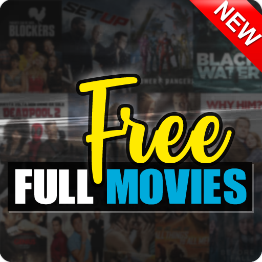 Free Movies – Free Full Movies Download Latest Version APK