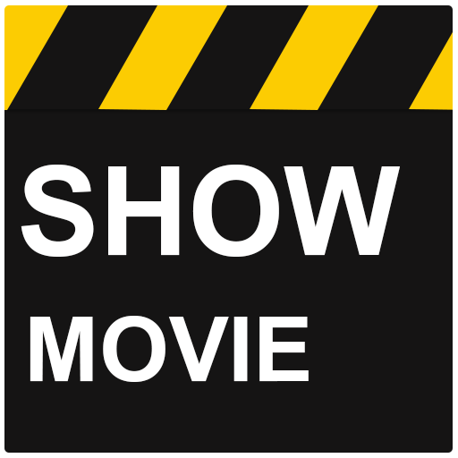 Free Movies & Shows Download Latest Version APK