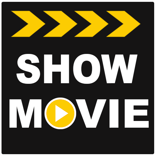 Free Movies & TV Shows Download Latest Version APK