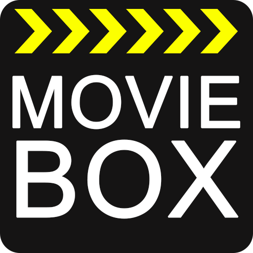 Free Movies Tv Shows Download Latest Version APK