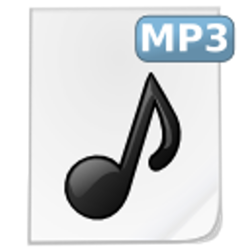 Free Mp3 Downloads Download Latest Version APK