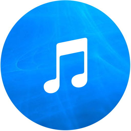 Free Music Download Latest Version APK