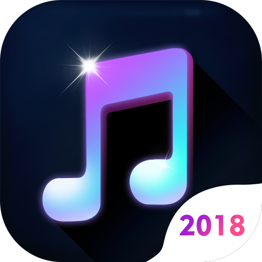 Free Music – MH Player Download Latest Version APK
