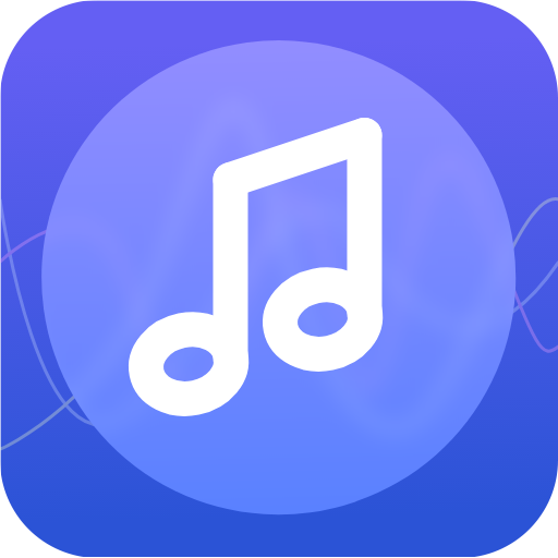 Free Music – Music Player Download Latest Version APK