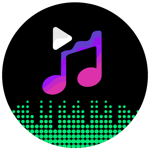 Free Music Player Audio Manager Download Latest Version APK