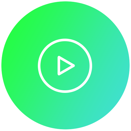 Free Music Player Mp3 Music Player Download Latest Version APK