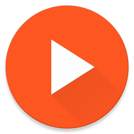 Free Music Player Music Downloader Offline MP3 Download Latest Version APK