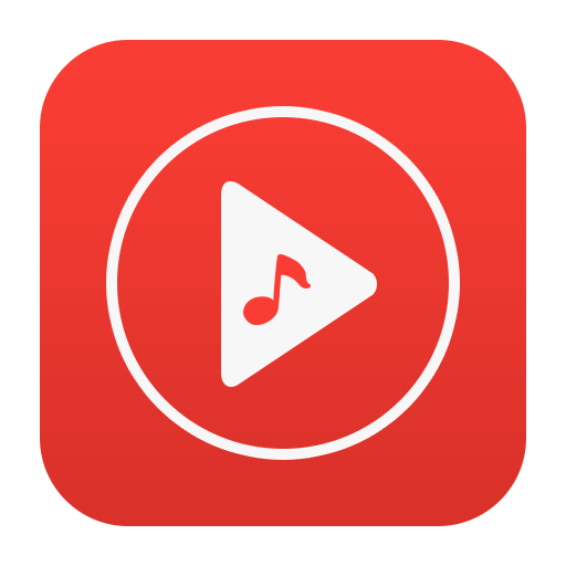 Free Music – Red Plus Download Latest Version APK