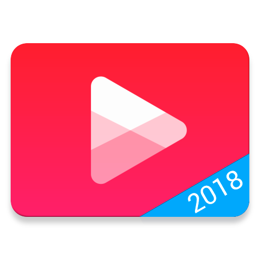 Free Music Songs Music Videos Download Now Download Latest Version APK