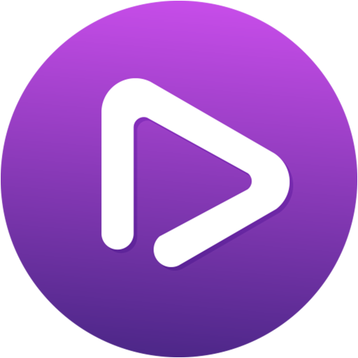 Free Music Video Player for YouTube-Floating Tunes Download Latest Version APK