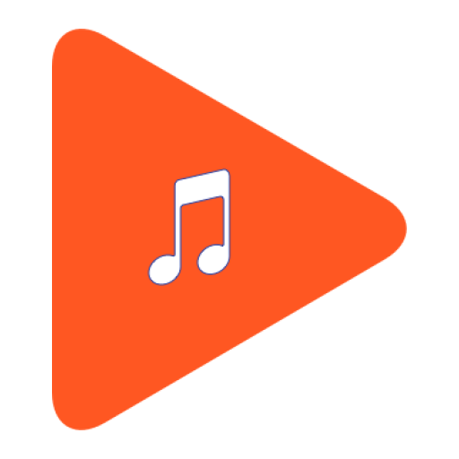 Free Music YouTube Player- Float Screen-Off Mode Download Latest Version APK