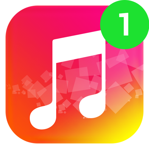 Free Music for YouTube Download Latest Version APK