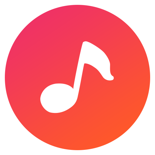 Free Music for Youtube Player Red Download Latest Version APK