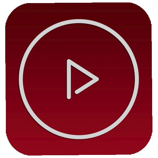 Free Music – offline mp3 YouTube FM – TuMusic Download Latest Version APK