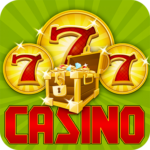 Free Offline Jackpot Casino Download Latest Version APK