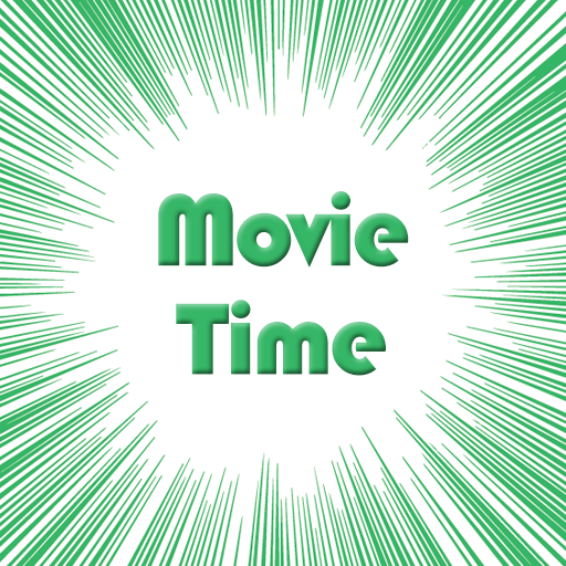 Free Online HD Movies Time Download Latest Version APK
