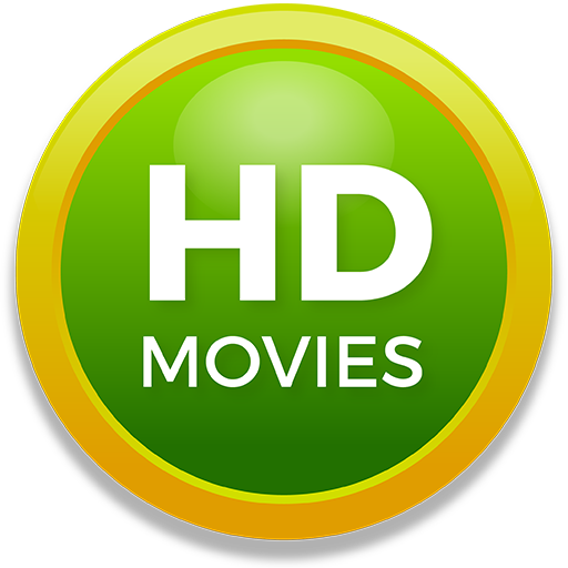 Free Online Movies 2018 – HD Movies Collection Download Latest Version APK