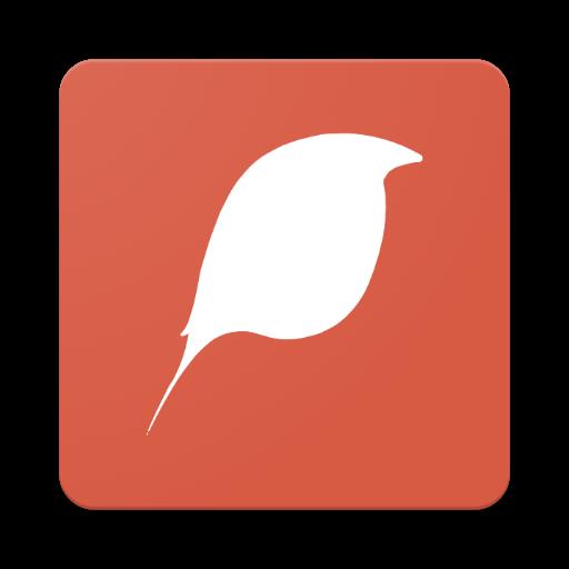Free Premium VPN – FinchVPN Download Latest Version APK