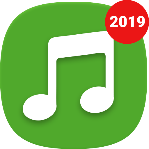 Free Ringtones for Android™ Download Latest Version APK