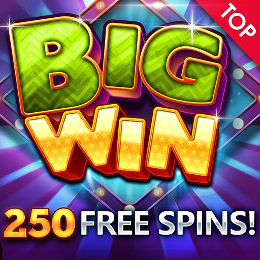 Free Slots Casino – Adventures Download Latest Version APK