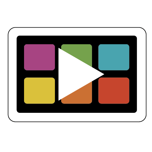 Free TV Now and Movies VOD Download Latest Version APK