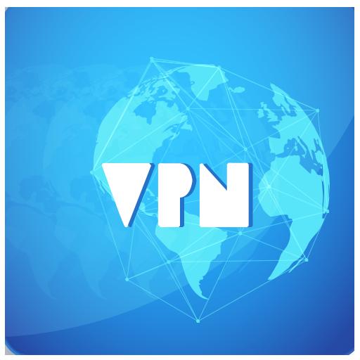 Free VPN Internet Freedom Virtual Private Network Download Latest Version APK
