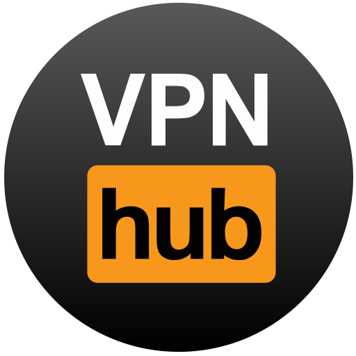 Free VPN – No Logs: VPNhub – Stream, Play, Browse Download Latest Version APK