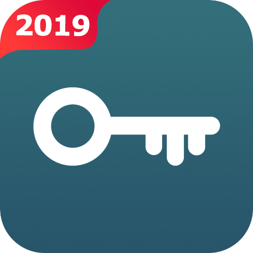 Free VPN Unlimited Proxy – Proxy Master Download Latest Version APK