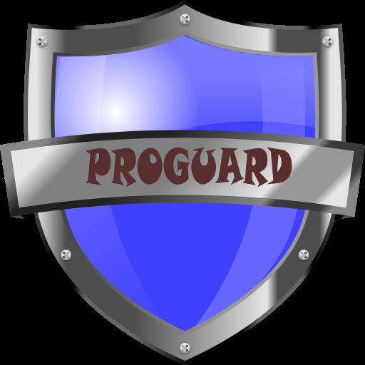 Free VPN proxy Turbo VPN Super VPN Download Latest Version APK