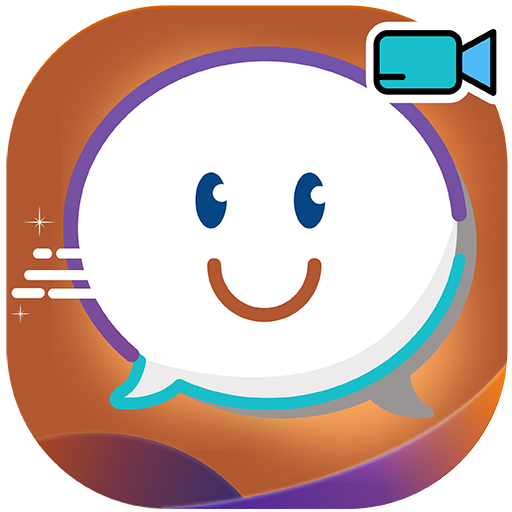 Free Video Calls and Chat Download Latest Version APK